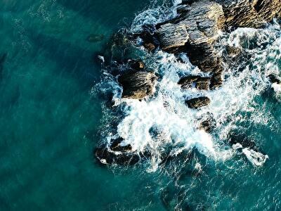 海でソルパラ