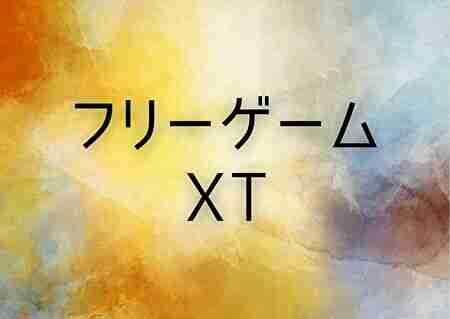 フリーゲームXT