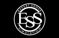 ESSエキスパートセンスシミュレーション