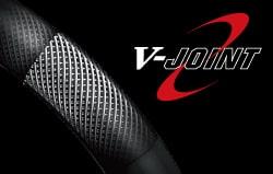 V-ジョイント